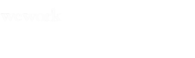 Outdoor Escape Game - Corporate Logos.png
