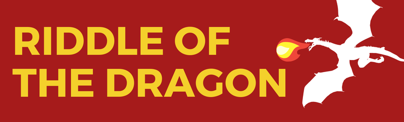RiDDLE OF THE DRAGON - Website.png