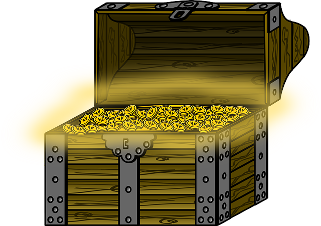 treasure-chest-152499_640.png